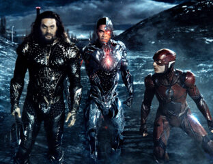 Fans are beaming with excitement over the release of 'Justice League' on HBO Max. However, is there another way to watch the Snyder cut for free?