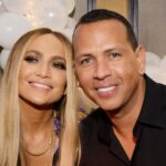 Jennifer Lopez and Alex Rodriguez have postponed their wedding twice, and now it's unclear if it'll ever happen. Learn all about the scrapped plans!