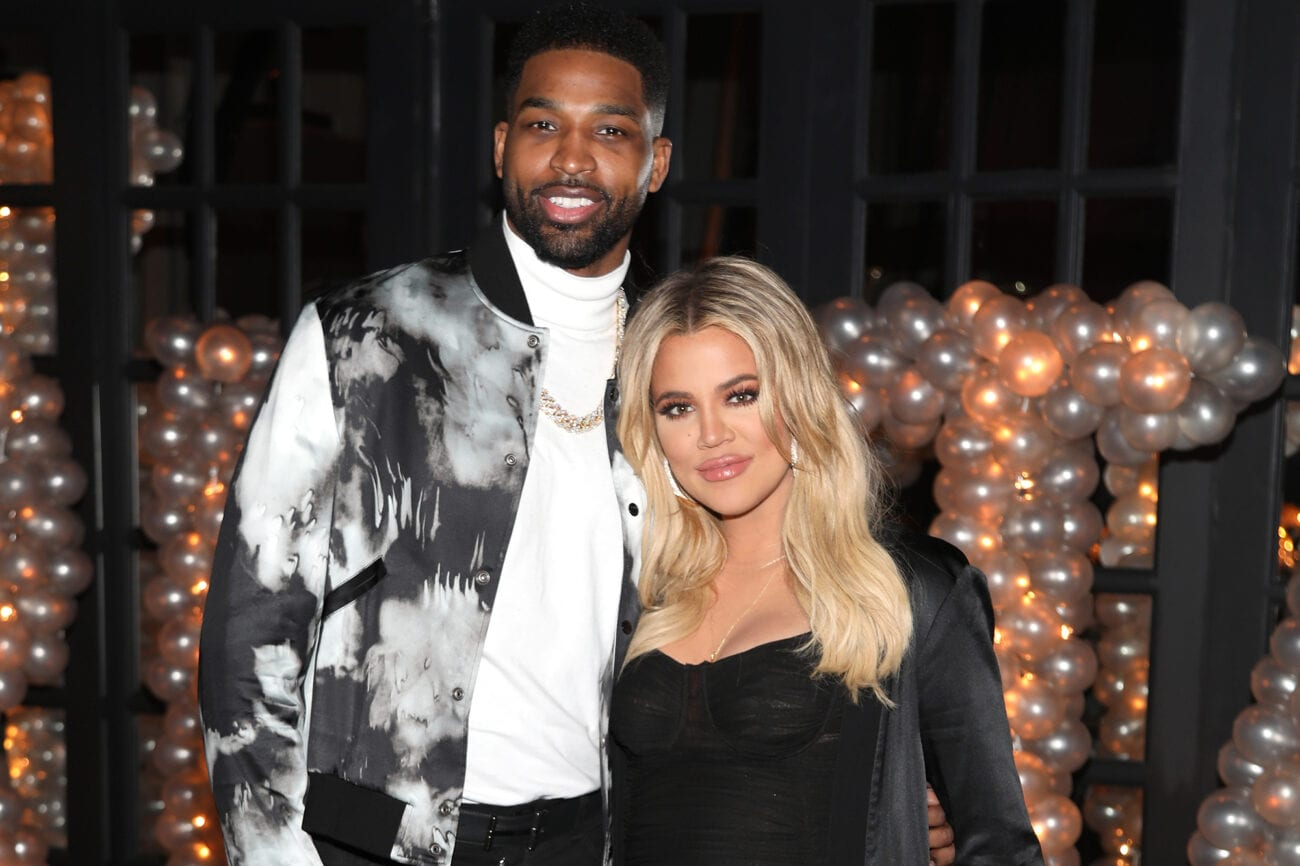 Why are internet trolls coming after Khloe Kardashian for her Instagram looks? See why the haters need to take a seat right here.