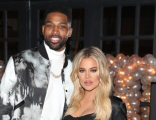 The saga of Khloe Kardashian and Tristan Thompson continues. But what about the casualties left in its wake? Read all about the Jordyn Woods drama!