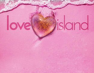 'Love Island USA' season 2 reminds us that love is definitely challenging. Dive in to see the couples who stood the test of time.
