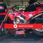 Daytona Supercross is here. Discover how to live stream the anticipated racing event on Reddit for free.