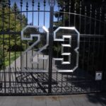 2020's 'The Last Dance' reignited most conversations surrounding Michael Jordan, except the sale of his house. Why can't the NBA legend move off his digs?