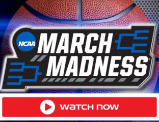 Will your favorite NCAA team make it into the Sweet 16? Live stream March Madness from anywhere in the world so you don't have to wait to find out!