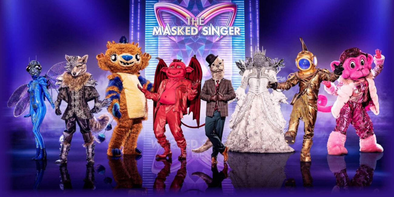 Season 5 of 'The Masked Singer' is almost here! Do you need to catch up on past seasons? Here are all the previous winners of the hit singing competition.
