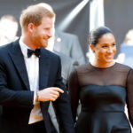 Prince Harry and Meghan Markle do indeed have a life after the Oprah Winfrey tell-all Interview. Did the tabloids blow a fuse?