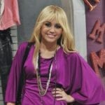 Miley Cyrus celebrates the fifteenth anniversary of 'Hannah Montana' along with fans. Could this lead to a possible revival? Only if the cast is in.