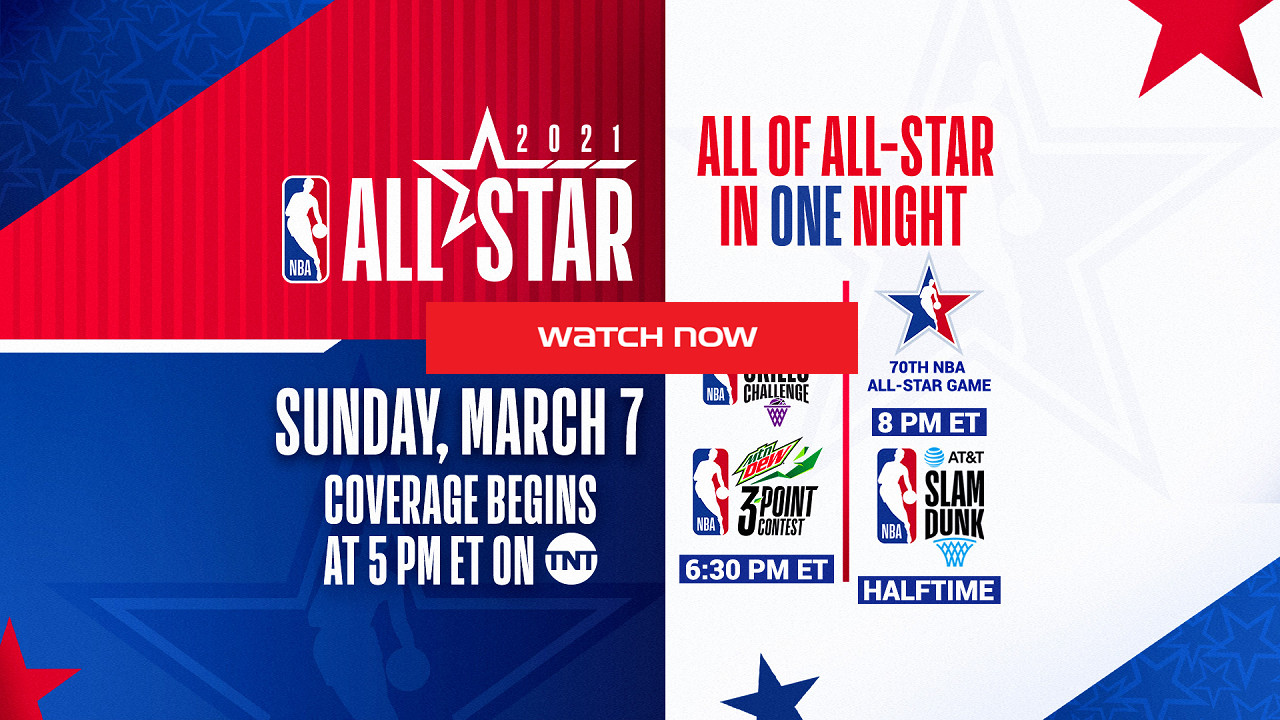 Looking for a way to live stream the NBA All-Star Game tonight? Watch the action without having to pay for expensive cable with these tips!