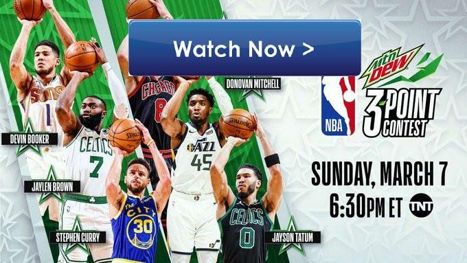 Don't miss the NBA All-Star game just because you don't have cable. Tune in to all the action right now with these helpful tips!