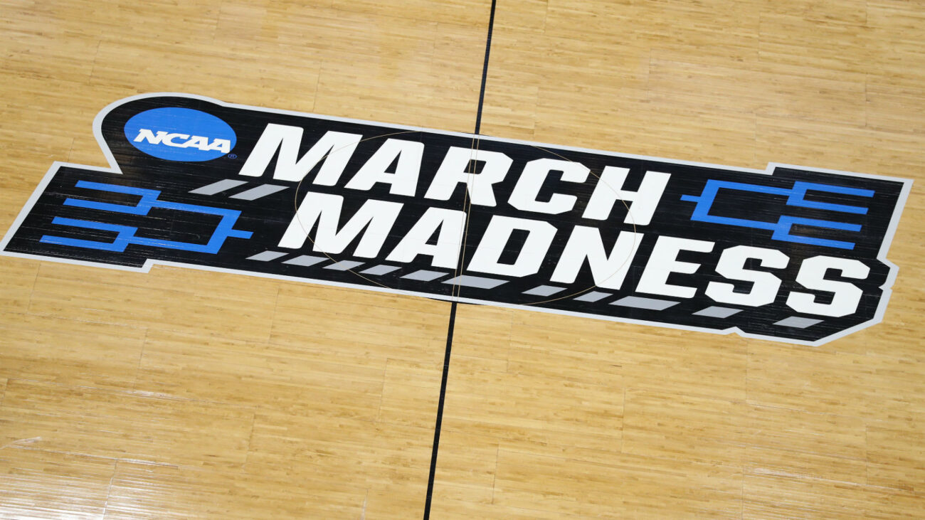 In the middle of March Madness, Twitter exposed a double standard between NCAA men's a women's college basketball. Bounce into the story here.
