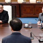 Relations with North Korea have been at a standstill for quite some time. Check out statements from a DPRK leader and see what it means for the U.S.
