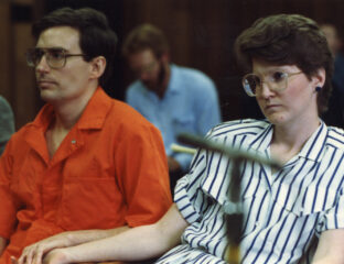 Netflix explored the Salt Lake City bombings in a new docuseries. Does this true crime tale delve into the whole story? Find out here.