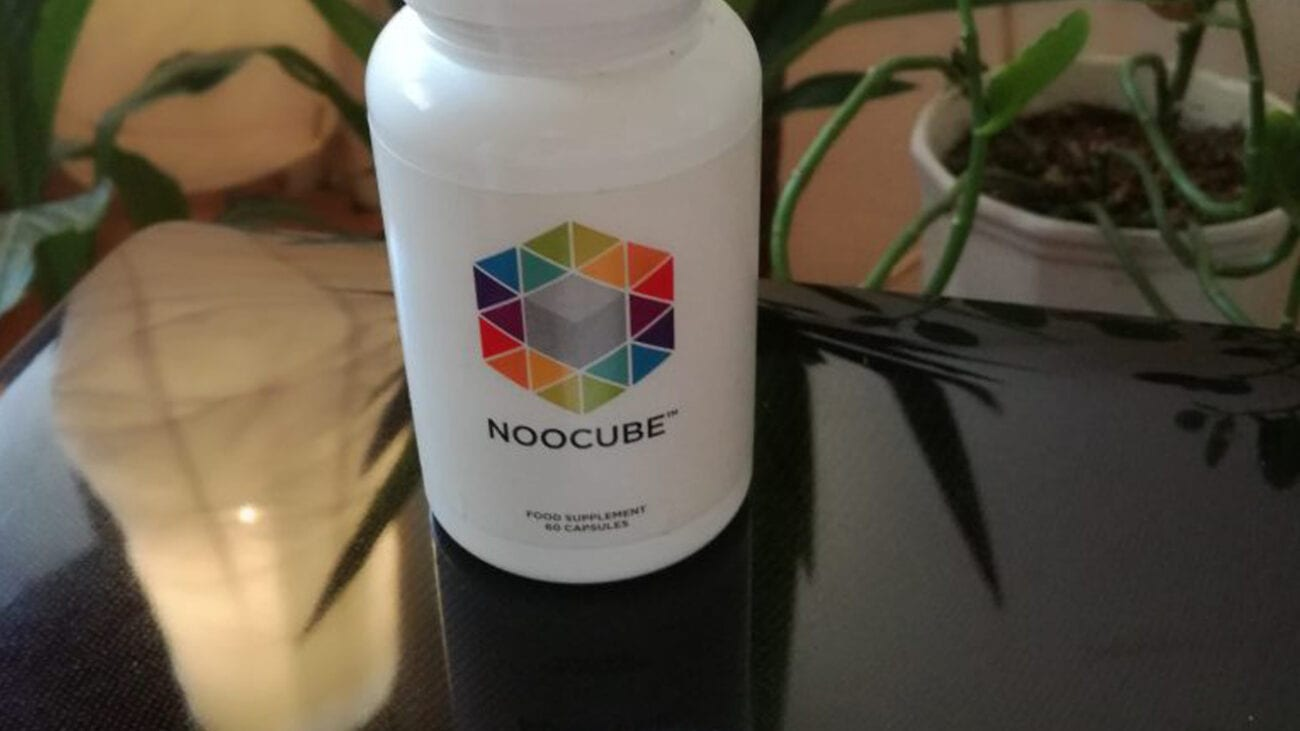 Are you feeling run down and stressed all the time? Learn about Noocube, a supplement that can help boost your brainpower!