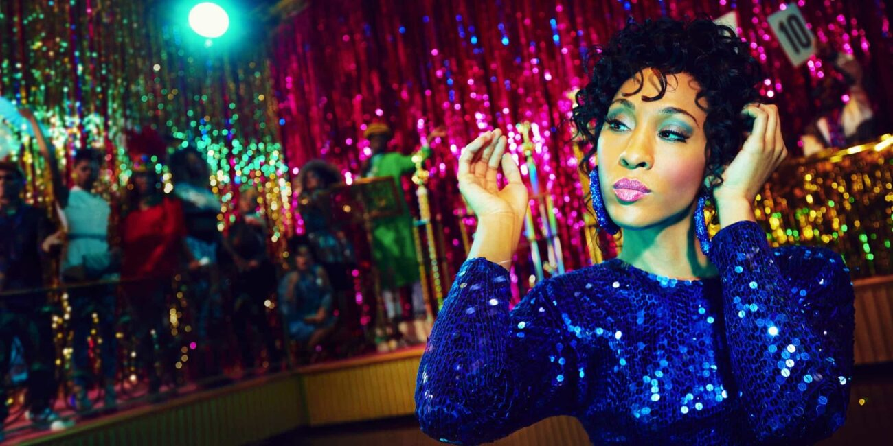 Trailblazers can come to an early end too: Season 3 of 'Pose' will be its last. Check out what the show's creative team has to say about it!