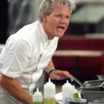 Everybody loves Gordon Ramsay (unless he's yelling at them) and everybody loves memes (unless they're in one). Combine both loves and enjoy this collection!