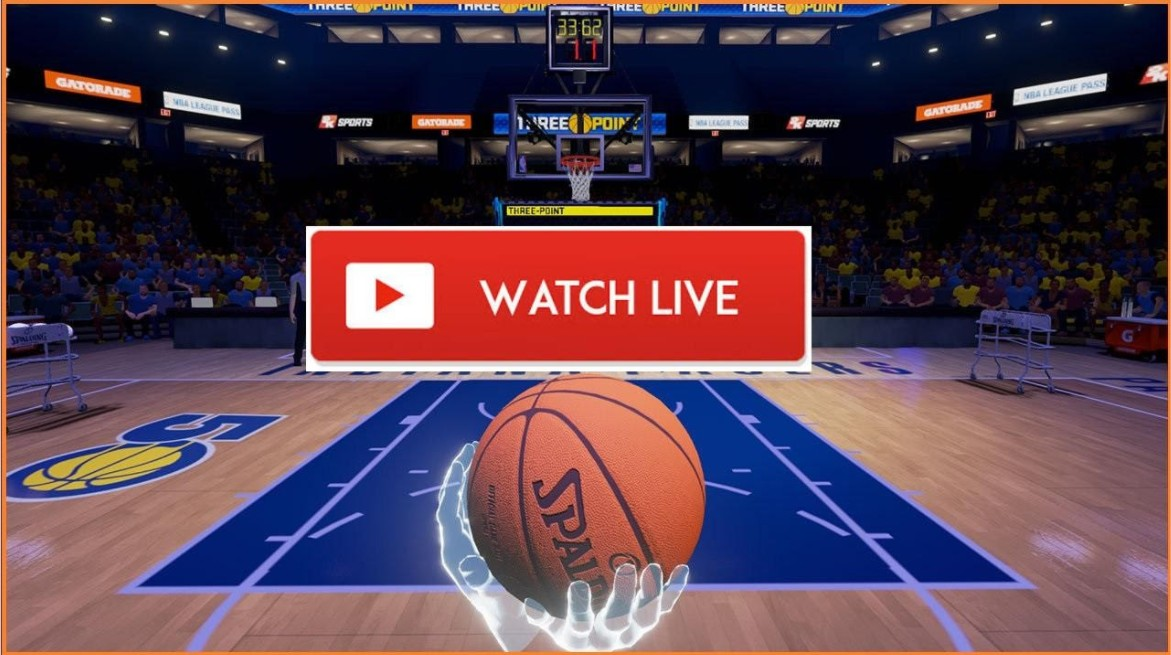 March Madness is upon us. Find out how to watch live streams of the basketball tournament online for free.