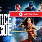 Still need to catch 'Justice League: The Snyder Cut' but don't know how to tune in? See how to watch for free from anywhere in the world right now.