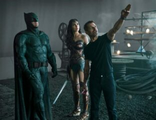 The Justice League is back, and this time their movie is exactly how Zack Snyder envisioned it. Learn how to score an HBO Max subscription to watch it!