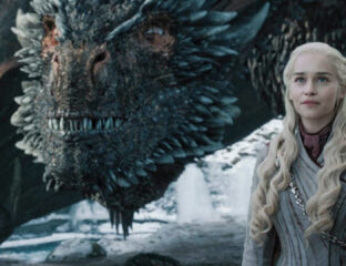 What is HBO releasing the 'GOT' prequel