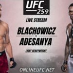Looking for a place to stream UFC 259? Look no further because we have the best tips to watch the fights live right now from anywhere!