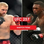 Why miss MMA UFC 259 when you can live stream the fights anywhere in the world? Learn how to watch the fight from anywhere without the hassle!