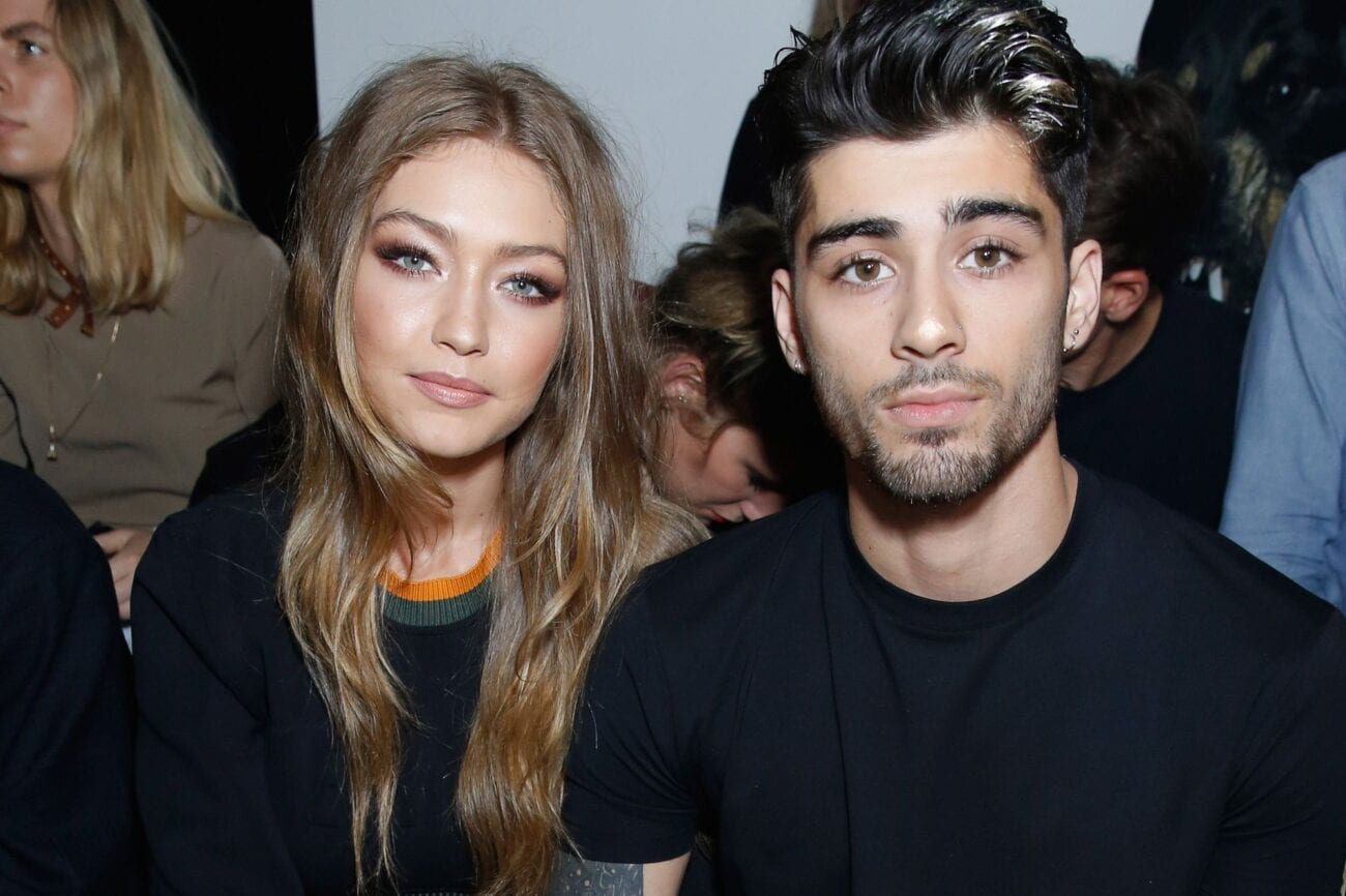 Did Zayn Malik and Gigi Hadid really tie the knot? Delve into the rumors that sent Twitter into a frenzy, and get the scoop on how they started.