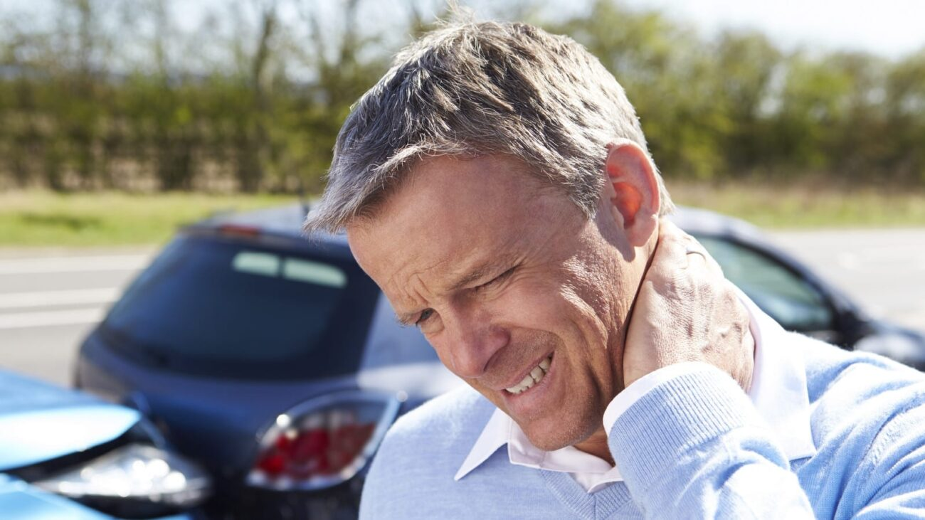 Auto accidents can be a serious occurrence. Here are some steps to take when you get into an auto accident.