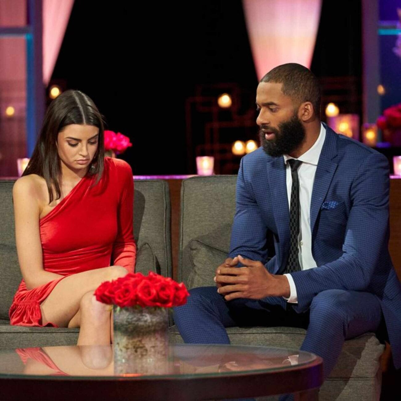 Among all this controversy, could this finally be the end of 'The Bachelor' on ABC? Read all about what Rachel Lindsay has to say on the situation here.