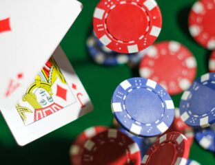 Baccarat is a booming online game. Find out which website you should use if you want to make money from Baccarat.
