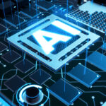 AI is everywhere these days. Here's a list of the AI-driven activities that you should try out as soon as possible.