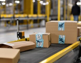 Amazon employees are fighting to unionize amid allegations of harsh working conditions. Go behind the press to find out the truth of these rumors.