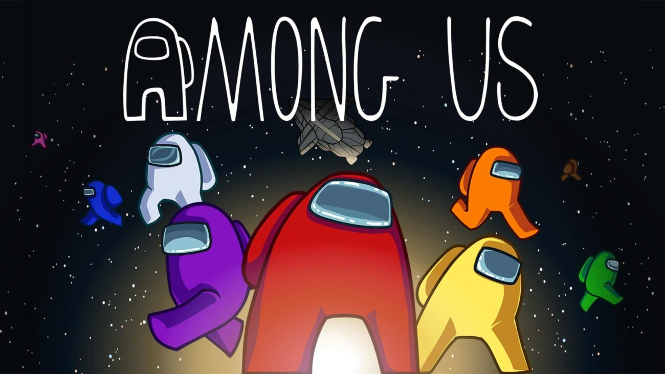 Is your favorite mobile game 'Among Us' finally available to play on your Xbox device? Find out all the devices 'Among Us' can be played on here.