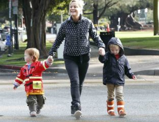 Curious about Amy Poehler's kids? Get to know her the two sons that Amy Poehler has with her ex, Will Arnett.