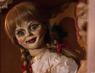 Is Annabelle real? Here is what we know about the authenticity of the spooky dolls and other haunted artifacts in the film!