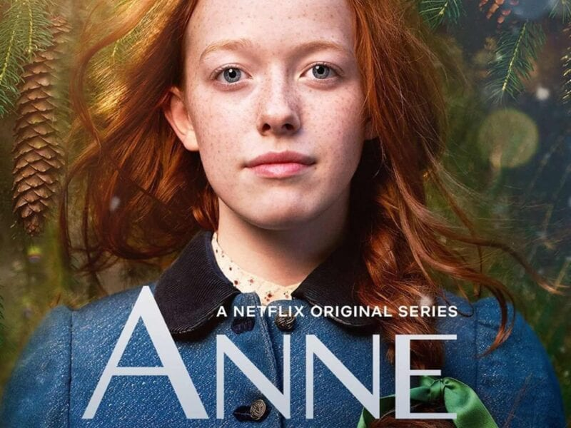 Do you also agree with us that the cast of 'Anne with an E' was robbed of more seasons? If you also miss the cast, find out here what they're up to now.