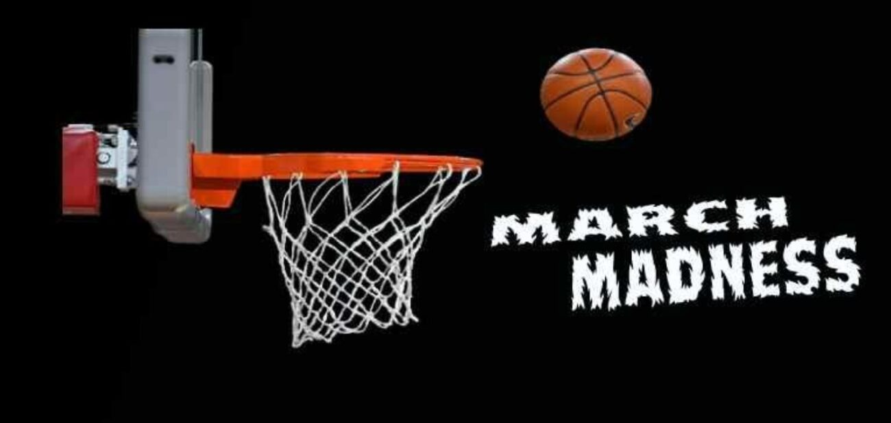 March Madness is here to delight fans. Find out how to stream the NCAA tournament online for free.