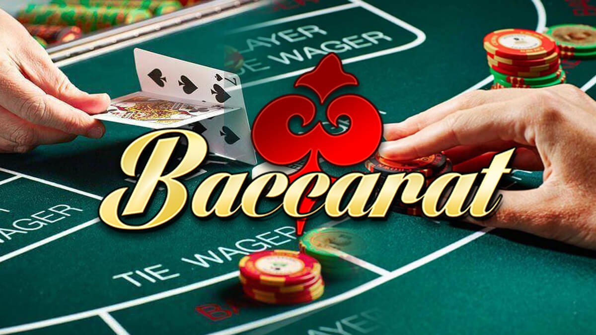 Best Options for Playing Baccarat on Mobile – Film Daily