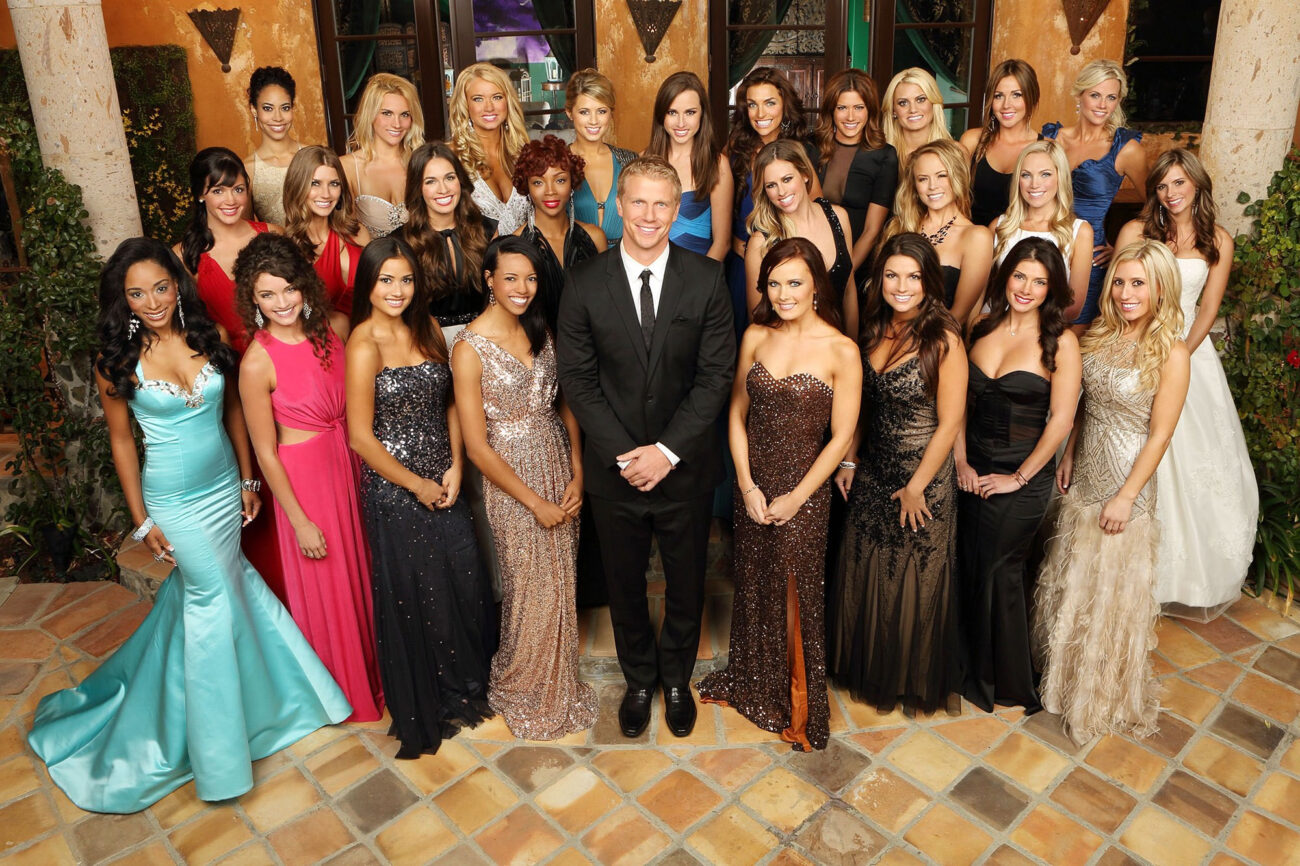 Are the producers of 'The Bachelor' racist? Former cast members reveal their experiences on the show and discuss whether it's changed.