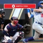 MLB season is finally here. Find out how to live stream the upcoming 2021 season online for free.