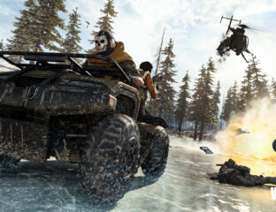 Battle Royale games are an incredibly popular trend in the gaming industry. Take a look at some of the best Battle Royale games you can play now.