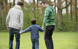 Bethany Christian services just reversed their policy excluding LGBTQ couples from adoption. Delve deeper into their decision here.