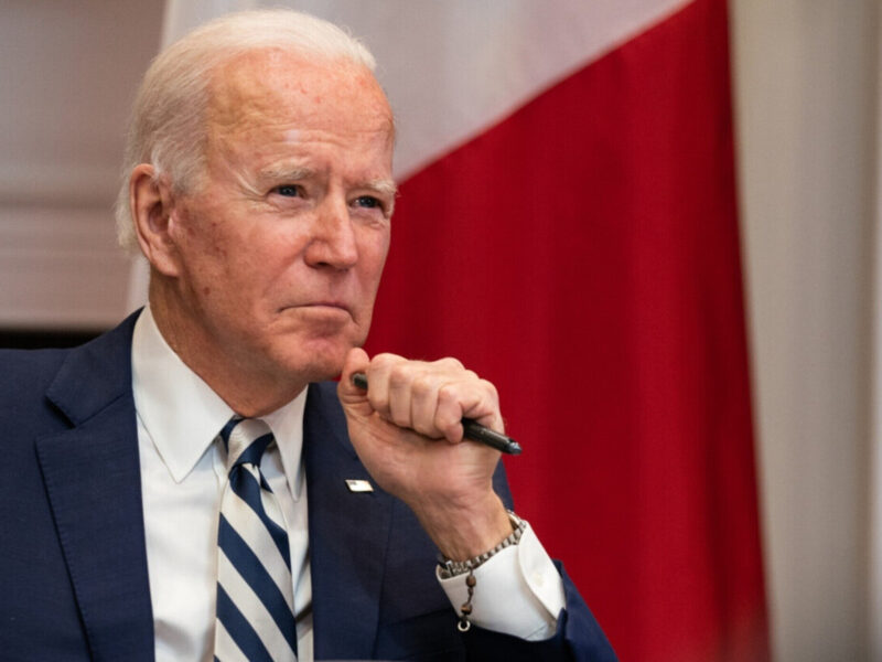 Joe Biden has lost it in Texas! It seems the president's health is causing some concern. Here's everything you need to know about his latest speech.