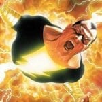 Are we going to see 'Black Adam' in 2021 now that the cast is complete? Learn why we're probably going to get a delay in that release date.