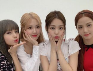 Blackpink fans have always expressed their mistrust against YG Entertainment, so why are Blinks upset with the company now? Find out the allegations here.
