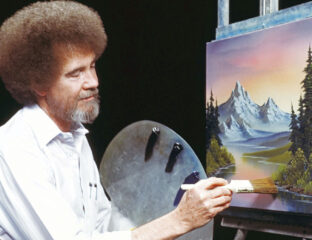We've gathered all of Twitter's best Bob Ross memes celebrating the man, the myth, the legendary keeper of happy trees: Bob Ross.