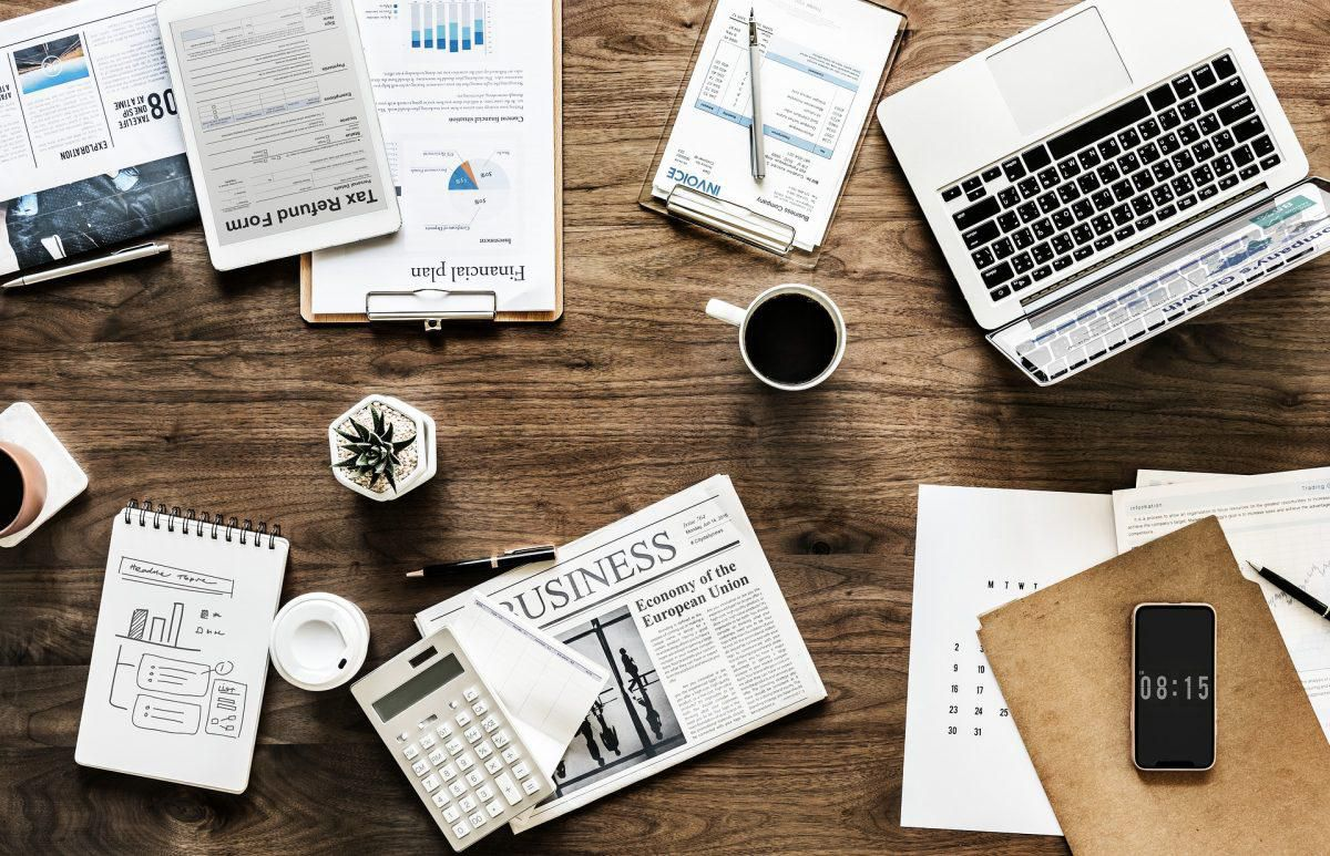 There are many key things, such as business description, objectives, & structure, product/service you should include in a business plan.