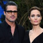 Angelina Jolie and Brad Pitt's divorce battle for custody gets ugly. What do their children have to say about their parents?