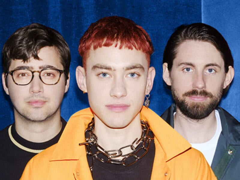 Are the iconic British pop group Years and Years breaking up? Find out why the band is calling it quits and reminisce on the band's career here.