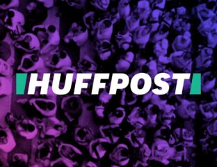 The HuffPost has waved goodbye to nearly one-third of its news staff. Is Buzzfeed to blame? Check out the full scoop from those close to the situation.