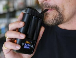 It can be tough to find the right vaporizer for you. Here are some tips on how to find a vaporizer for dry herbs and concentrates.
